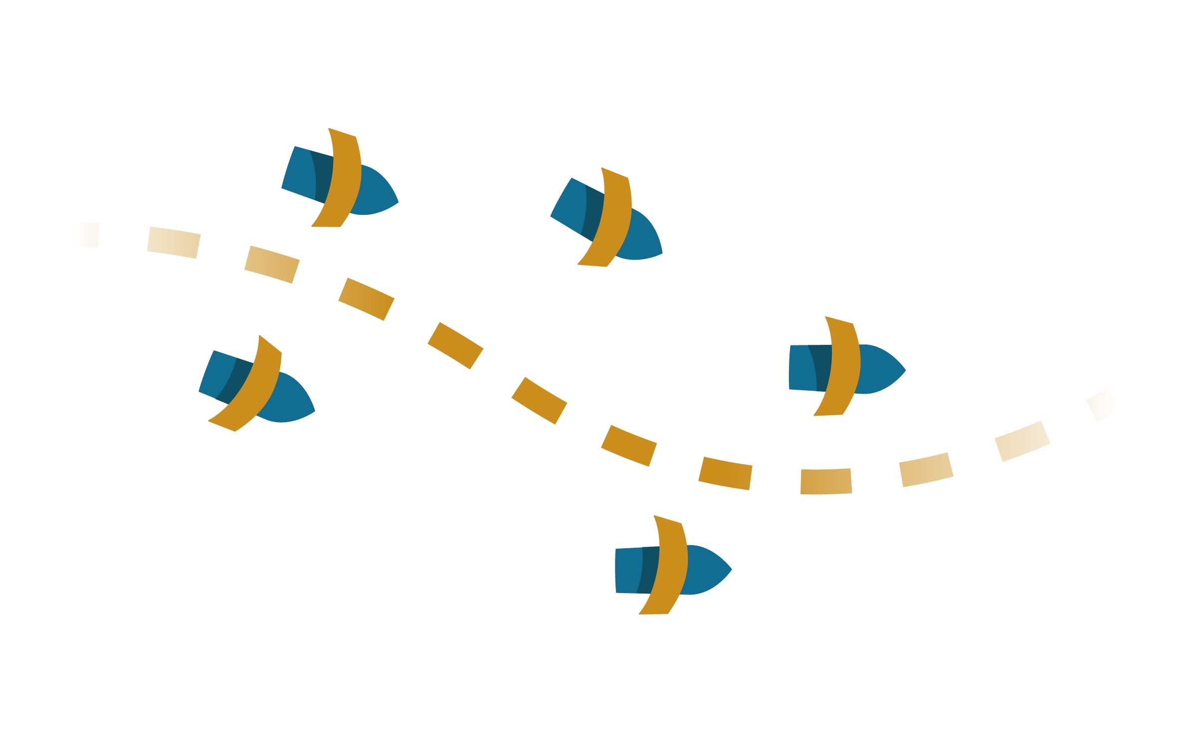 Icon Moderation & Facilitation